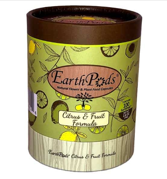 EarthPods-Premium-Fruit-Citrus-Plant-Food